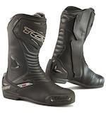 TCX S-Sportour EVO WP Boots