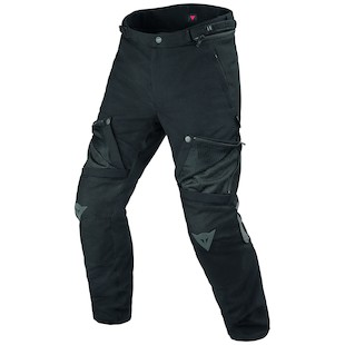 Dainese Women's D-System EVO D-Dry Pants