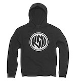 Roland Sands Identity Pullover Hoody
