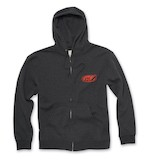 Roland Sands Cafe Wing Zip Hoody