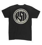 Roland Sands Identity T-Shirt