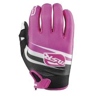 MSR Women's Starlet Gloves