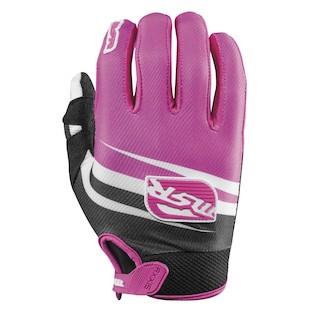 MSR Girl's Starlet Gloves