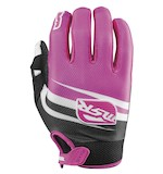 MSR Girl's Starlet Gloves