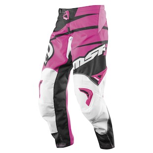 MSR Women's Starlet Pants