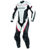 Dainese Women's Racing Leather Suit
