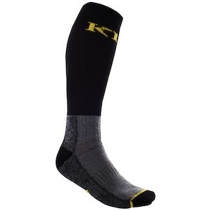 Klim Mammoth Socks