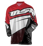 MSR Youth Axxis Jersey (Size XL Only)