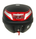 Givi E30 Monolock Top Case
