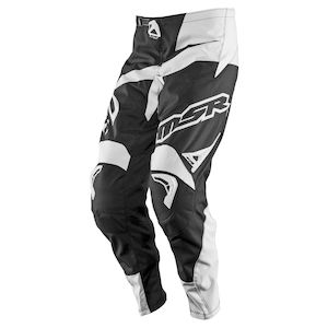 MSR Youth Axxis Pants [Size 18 Only]