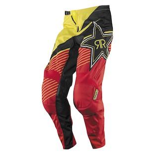 MSR Rockstar Pants