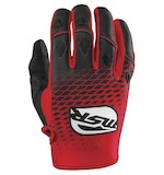 MSR NXT Gloves