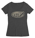 Roland Sands Women's Cafe Wing T-Shirt
