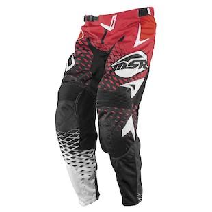 MSR NXT Pants