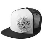 MSR Desert Ratz Hat