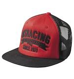 MSR Americana Hat