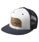 MSR Heritage Hat