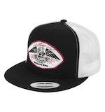 Roland Sands Freedom Hat