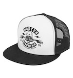 Roland Sands Master Machine Hat