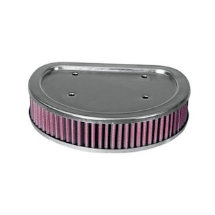 K&N Air Filter For Harley