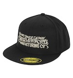 Roland Sands Custom MC Hat