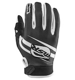 MSR Axxis Gloves