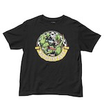 MSR Youth Desert Ratz T-Shirt