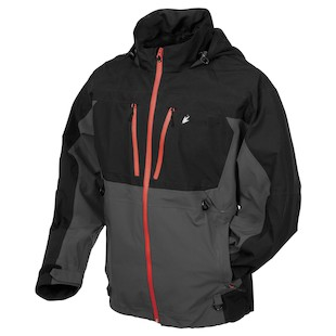 Frogg Toggs Pilot Frogg Guide Jacket
