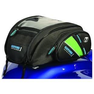 Oxford Mini Magnetic Tank Bag