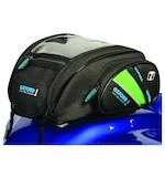 Oxford Mini Magnetic Tank Bag