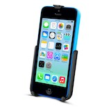 RAM Mounts Apple iPhone 5c Holder