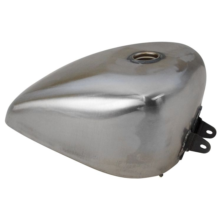 Jammer King Gas Tank For Harley Sportster 1982-1992