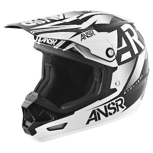 Answer Evolve 2.0 AR15 Helmet