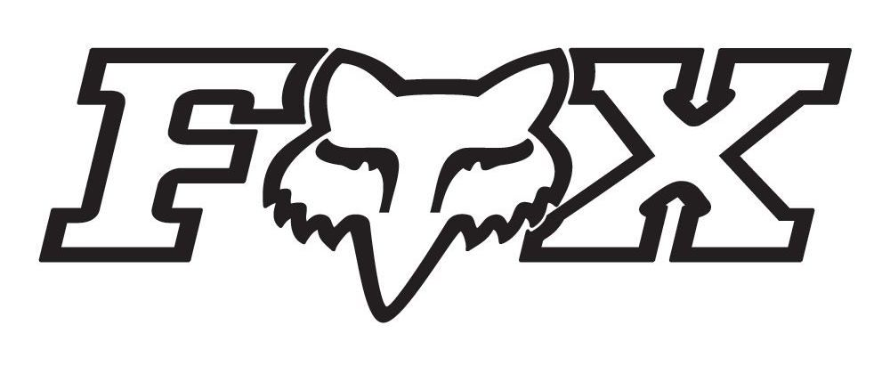 alpinestar logo coloring pages - photo#29