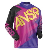 Answer Women's Syncron Jersey