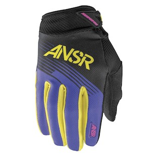 Answer Women's Syncron Gloves