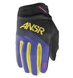 Answer Syncron Women's Gloves