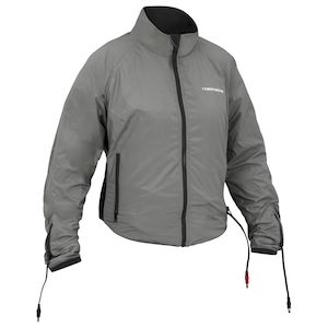 Firstgear Heated Women's Jacket Liner