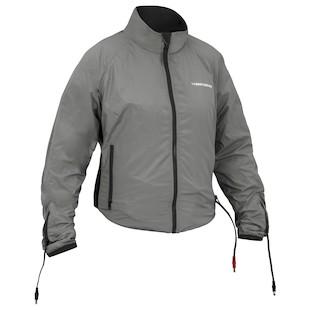 Firstgear Women's Heated Jacket Liner