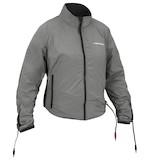 Firstgear Heated Women's Jacket Liner
