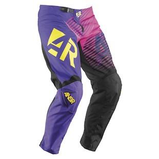 Answer Women's Syncron Pants