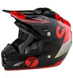 Seven MX SE3 Supra Helmet