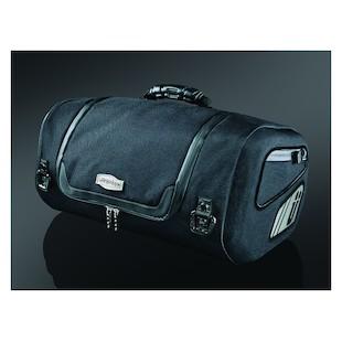 XKursion XR1.0 Roll Bag