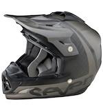 Seven MX SE3 Realm Helmet