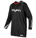 Seven MX Youth Rival Nano Jersey