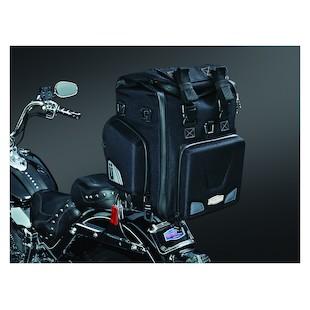 XKursion XW1.5 Roller Bag