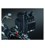 XKursion XW1.5 Roller Bag