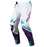 Seven MX Youth Rival Rize Pants