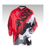 Answer Elite LE Jersey