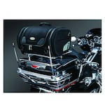 XKursion XR2.0 Roll Bag